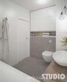 35 Modern Bathroom Decor Ideas to Match Your Home Design Style Decor # Ideas - - Modern Bathroom Tile, Bathroom Design Small, Bathroom Interior Design, Small Bathrooms, Bathroom Toilets, Bathroom Renos, Bad Inspiration, Bathroom Inspiration, Toilette Design