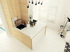 10-ilha-cozinha-apartamento