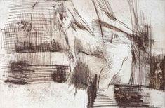 Crazy Horse, Pentagon, Canvas Size, Art Gallery, Horses, Abstract, Artwork, Summary, Art Museum
