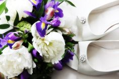 Google Image Result for http://www.lovemydress.net/.a/6a0120a65f64b9970c0133f1863258970b-580wi