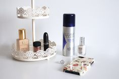 Just Little Things   Fashion, Beauty and Lifestyle Blog: June Favourites