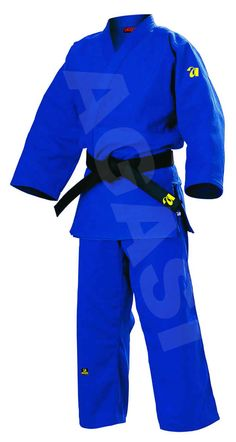 8 Best Judo images in 2014 | Training equipment, Workout equipment