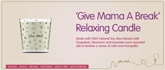 Give mama a break! Organic Skincare Products for Mother, Baby and Pregnancy Skin Care - Shea Mooti Pure Oils, Organic Skin Care, Cruelty Free, Pregnancy, Skincare, Babies, Pure Products, Babys, Natural Skin Care