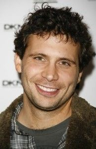 Jeremy Sisto Marriages, Weddings, Engagements, Divorces & Relationships - http://www.celebmarriages.com/jeremy-sisto-marriages-weddings-engagements-divorces-relationships/