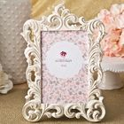 FashionCraft Antique Picture Frame You'll Love | Wayfair