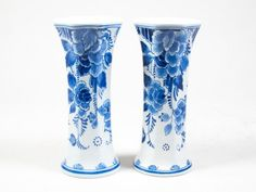 Modest Porceleyne Fles Delft Tile Delf Art Pottery