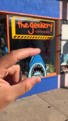 The easiest way to create custom enamel pins with your logo or design. Backpack Decoration, Custom Lapel Pins, Shark Bait, Dog Cakes, Pin Logo, Cool Inventions, Pin And Patches, Metal Pins, Cute Pins
