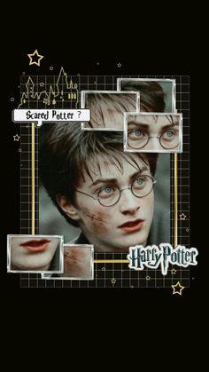 Harry James Potter, Daniel Radcliffe Harry Potter, Harry Potter Disney, Mundo Harry Potter, Harry Potter Puns, Harry Potter Wizard, Harry Potter Draco Malfoy, Harry Potter Drawings, Harry Potter Tumblr
