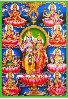 navaratri special durga puja picture collection - Life Is Won For Flying (WONFY) Durga Images, Lakshmi Images, Lakshmi Photos, Divine Goddess, Goddess Lakshmi, Ramnavmi Wishes, Diwali Wishes, Maa Durga Image, Krishna Flute