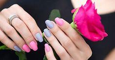 Замечала ли ты, как сейчас во многих салонах, да и не только, стало модным красить ногти? Думаем, не только замечала, но уже и не раз многие делала такой маникюр. Это когда один либо два ногтя красятся цветом отличным от основного, либо делается какое-либо изображение (как правило, на ногте безымянного или среднего пальца одной из рук). … Girls Magazine, Manicure E Pedicure, Nails, Finger Nails, Ongles, Nail, Sns Nails, Nail Manicure