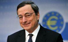 Papa Francesco e Draghi nella classifica Fortune dei leader che stanno cambiando il mondo #deaghi #papafrancesco #fortune