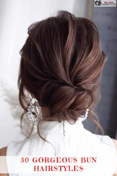 Edgy Updo Hair Styles How do I choose my wedding hair? Loose Bun Hairstyles, Prom Hairstyles For Long Hair, Face Shape Hairstyles, Formal Hairstyles, Hairstyles Haircuts, Gorgeous Hairstyles, Scarf Hairstyles, Hairstyle Ideas, Edgy Updo