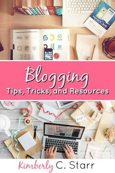 Simply writing won't build your blog. In order for your blogging to be successful, you need to know and use these tips, tricks, and resources. They'll help you whether you're a beginner or a long-time blogger. #blogging #tips #writing Blog Planning, Earn More Money, Blogging For Beginners, Pointers, Need To Know, How To Start A Blog, Improve Yourself, Social Media, Writing