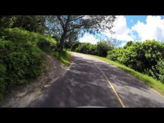 GoPro HERO4 Black Bermuda moped ride.  Riding a moped in Bermuda with a GoPro camera.  Enjoy and please watch my other Bermuda videos and GoPro videos too!