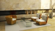 altreforme_livingroom_soggiorno
