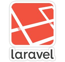 Introduction to php laravel framework