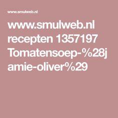www. Mango Mousse, No Carb Recipes, Dutch Recipes, Rice Krispie Treats, Rice Krispies, Penne, Slow Cooker, Nigella Lawson, Fantasy