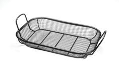 Outset QD52 Non-Stick Mesh Roasting Pan ^^ Amazing product just a click away  : Roasting Pans