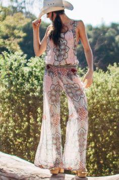 c4e7e3b4f20 TYSA Sun Goddess Playsuit In Morocco Lifestyle