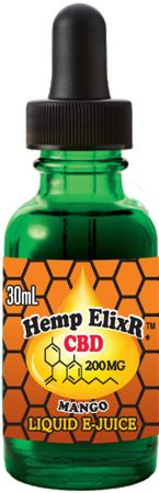 hemp elixir, hemp elixr, cbd eliquid, cbd tinctures, cbd water soluble, concentrates, sublingual, hemp oil, industrial hemp, cannabidiol, cannabis, online super store, nationwide shipping, colorado hemp, certified hemp seed, online retail, wholesale, distributor