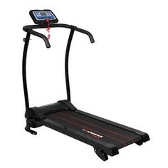 CONFIDENCE POWER TRAC PRO MOTORISED ELECTRIC TREADMILL RUNNING MACHINE w/INCLINE | http://4thefit.co/confidence-power-trac-pro-motorised-electric-treadmill-running-machine-wincline/ |   CONFIDENCE POWER TRAC PRO MOTORISED ELECTRIC TREADMILL RUNNING MACHINE w/INCLINE  Price : $249.99  View and Buy this item on eBay  Ends on : 201... Check more at http://4thefit.co/confidence-power-trac-pro-motorised-electric-treadmill-running-machine-wincline/