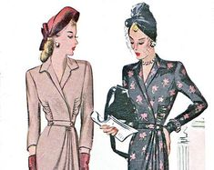 Popular items for v neck evening dress on Etsy