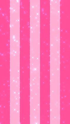 STAR VS LAS FUERZAS DEL MAL Pink Wallpaper Iphone, Wallpaper For Your Phone, Striped Wallpaper, Cellphone Wallpaper, Aesthetic Iphone Wallpaper, Screen Wallpaper, Mobile Wallpaper, Wallpaper Backgrounds, Aztec Wallpaper