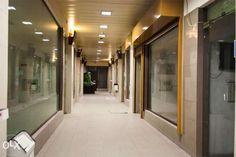 Centro Comercial para alugar Póvoa De Santa Iria E Forte Da Casa - imagem 1