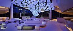 Allure Nightclub, Abu Dhabi Marina