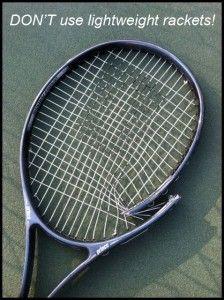 big ball tennis free tennis sport