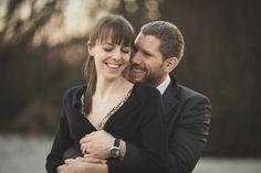 Diane and James beautiful natural civil wedding photography in bellinter house documentary photojournalism irish weddings 165