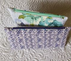Quick gifts to sew /Geta's Quilting Studio