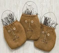 primitive fall decorations - Bing Images