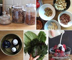 Paleo Mom, Paleo Diet, Ketogenic Diet, Hormone Diet, Mind Diet, Keto Recipes, Healthy Recipes, Low Carb Diet Plan, Anti Inflammatory Diet