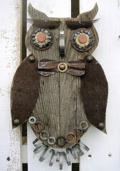 Youre going to love our owls! We have an entire series of unique owl designs that will make you smile with delight and maybe even make you laugh a