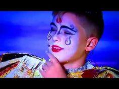 CARNAVAL☆☆☆ CON BAMBOLEO Y SAMBA DE BRASIL en vivo mp4 Samba, Brazil, Carnivals, Get A Life, Fiestas