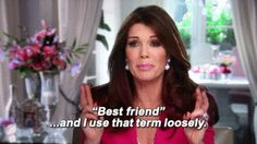 real housewives reality tv rhobh real housewives of beverly hills best friend