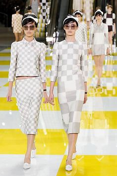 Louis Vuitton 2013