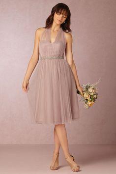 8513c68ab607 8 Best Bridesmaid dresses images