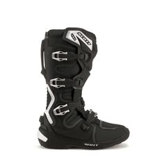 Scott - Boot MX 450 (R side)