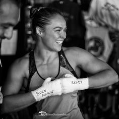 beautiful destroyer Ronda Rousey : if you love #MMA, you'll love the #UFC & #MixedMartialArts inspired fashion at CageCult: http://cagecult.com/mma