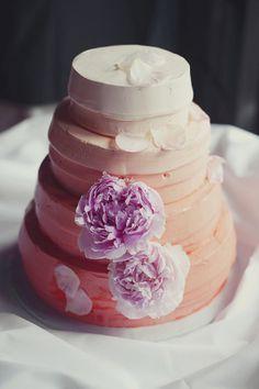 Wedding Reception Ideas with Dashing Details. To see more: http://www.modwedding.com/2014/03/21/wedding-reception-ideas-dashing-details/ #wedding #weddings #ceremony #reception #centerpiece #bouquet