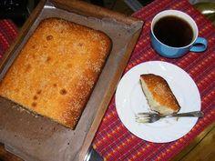 Quesadilla de Guatemala, receta de Guatemala - YouTube