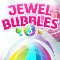 Jewel Bubbles 3 has more than 60 levels of FREE match 3 fun for you! Play Game Online, Online Games, Mahjongg Dimensions, Diy Christmas Elves, Needful Things, Family Games, Games To Play, Bubbles, Candy