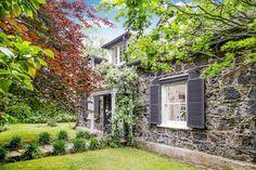 Simply Irresistible - Landmark Mt Eden Home | Trade Me Property
