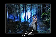 J&D Wedding Photography @ Galagos Country Estate.