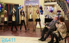 Jessie Episode Throw Momma From The Terrace Airs On Disney Channel July 12 2013 Disney Boys, Disney Xd, Disney Memes, Jessie Disney, Disney Live, Emma Ross, Jessie Tv Show, Debby Ryan Bikini, Disney Villains