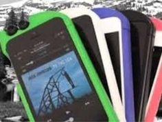 Turtlewireless.com offers best deals as Android phone accessories distributors and Cell phone accessories distributors for Buy cell phone accessories wholesale and Cell phone accessories wholesale.