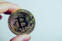 Tokyo Financial Exchange Plans for Bitcoin Futures Launch #Bitcoin #bitcoin #exchange