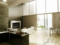 Home Design Home And Living Rooms On Pinterest